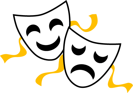 Altdorfer Kindertheater Theater Von Kindern Für Kinder
